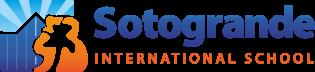 Sotogrande Group